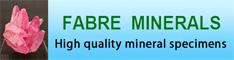 https://www.mineralienatlas.de/go.php?url=http://www.fabreminerals.com/indexen.php