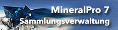 http://www.mineralpro.de/