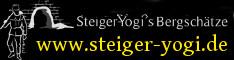 http://www.steiger-yogi.de/