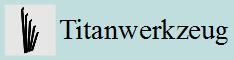 http://www.titanwerkzeug.at/