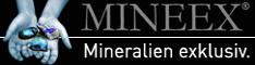 http://www.mineex.eu