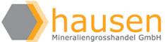 http://www.mineraliengrosshandel.com/