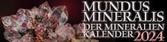 http://www.phillisverlag.de/Kalender-Shop/Terra-Mineralia/2015-Kalender-MUNDUS-MINERALIS.html