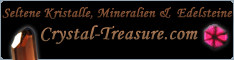 http://www.crystal-treasure.com