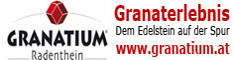 https://www.granatium.at