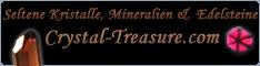 http://www.crystal-treasure.com