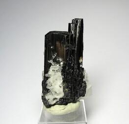 Peru/Ancash, Region/Pallasca, Provinz/Pasto Bueno, Bergbaurevier/Huayllapon Mine