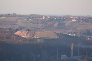 Deutschland/Sachsen/Sächsische Schweiz-Osterzgebirge, Landkreis/Freital/Königin Carolaschacht