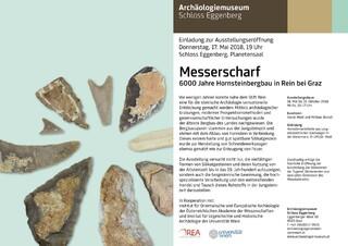 Österreich/Steiermark/Graz-Umgebung, Bezirk/Gratwein-Straßengel/Hörgas/Miozäner See von Rein