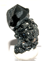 Südafrika/Nordkap (Northern Cape), Provinz/Kalahari Manganese Field/N'Chwaning Mines (NChwaning Mines)