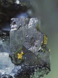 Kanada/British Columbia/Cariboo Mining Division/Wells/Cariboo Gold Quartz Mine