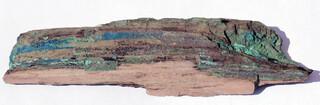 Russland/Wolga, Föderationskreis/Orenburg, Oblast/Kargalin Mine(s) (Kargaly)