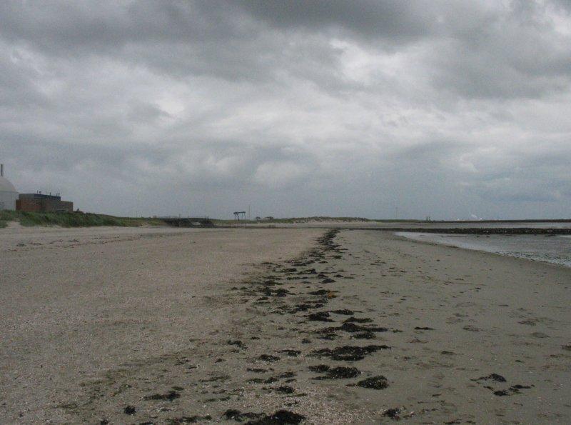 Strand Karte Zeeland.Mineralienatlas Lexikon Niederlande Zeeland Provinz De Kaloot