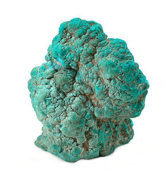Mineralienatlas Lexikon Mineralienportrait T 252 Rkis