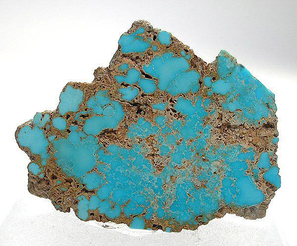 Türkise mineralienatlas lexikon mineralienportrait türkis