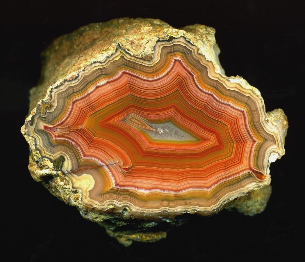 mineralienatlas lexikon achat