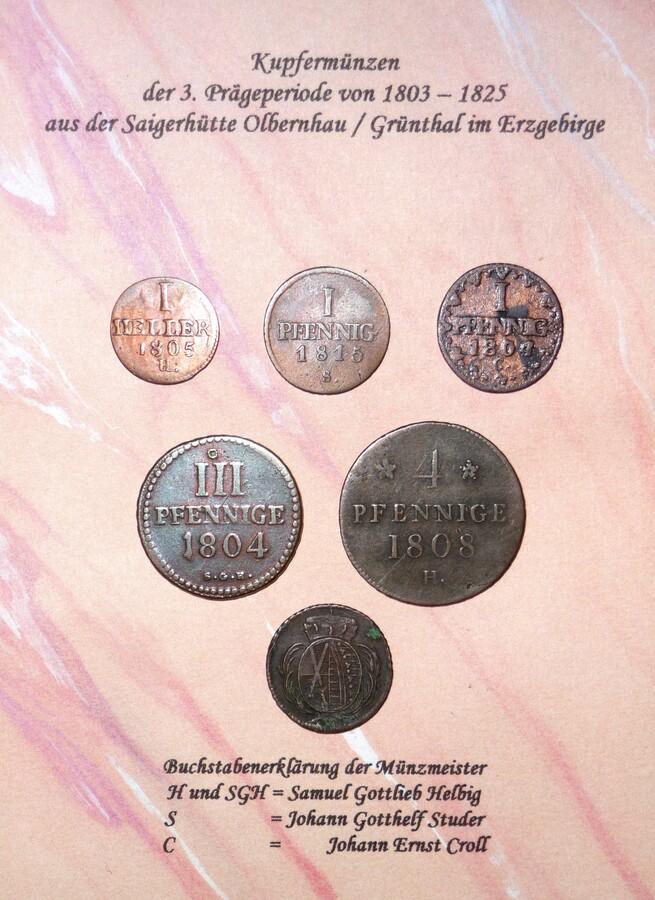 Berühmt Brennender Kupferdraht Bilder - Die Besten Elektrischen ...