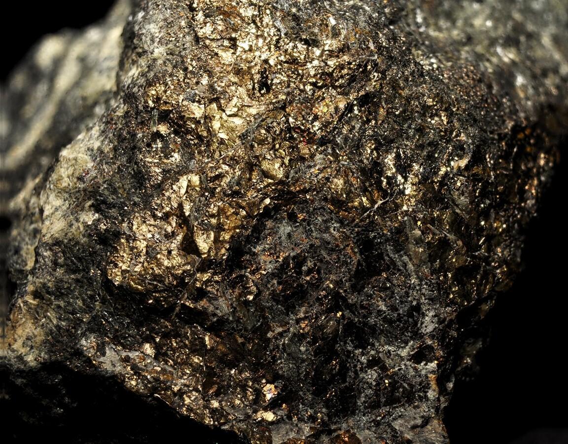 Mineralienatlas Lexikon - Deutschland / Sachsen.