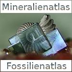 www.Mineralienatlas.de - Geologisches online Lexikon
